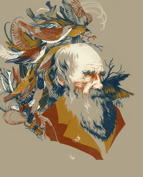 teagan white 2600 741 Illustrations by Teagan White