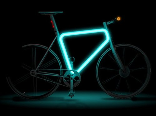 tumblr m6fmpwGecn1rse1ipo1 500 Teague Pulse Urban Bike