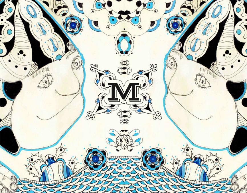 Món E Muntatge avatar1 Món M