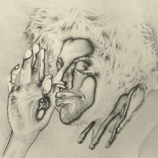 Oriol Angrill Jorda Illustrations 18 Oriol Angrill Jorda