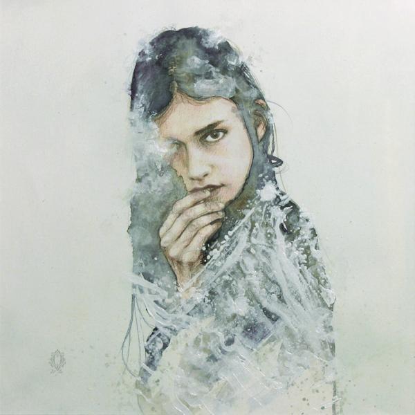 Oriol Angrill Jorda 3600 600 Illustrations by Oriol Angrill Jorda