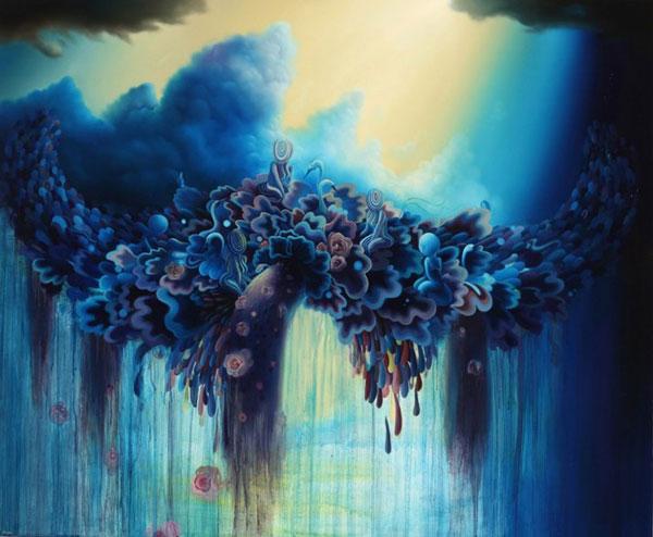 Popular Digital artist michaels work 63 70+ Mind Blowing Creative Digital Works for Inspiration
