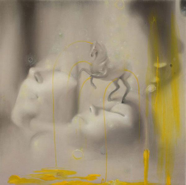 Popular Digital artist michaels work 66 70+ Mind Blowing Creative Digital Works for Inspiration