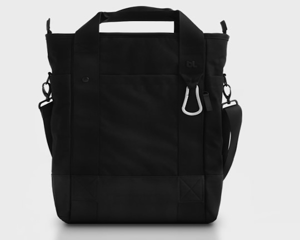 US tote top011 Some Beautiful Gadgets for Apple Products