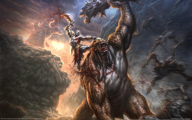 Wallpaper-God-of-War-3-02
