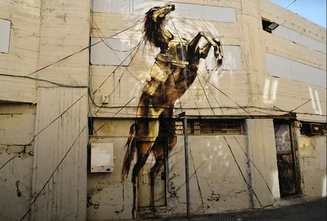 faith47 streetart comp 02 Street Art by Faith47 from Cape Town, South Africa