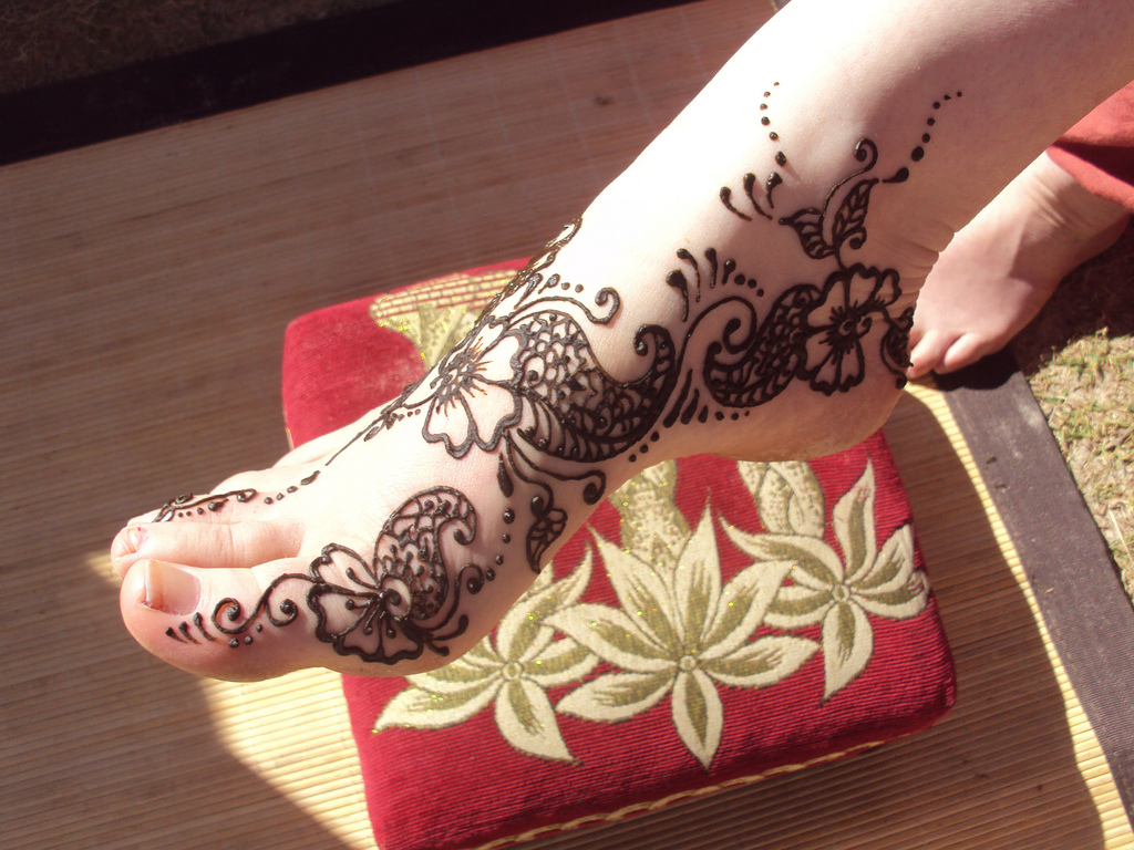 Best Mehndi Designs Download Wallpapers Photos Pics Pictures