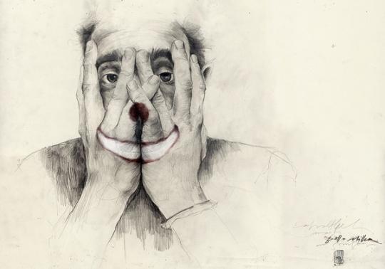 i1a162 Art by Simon Prades