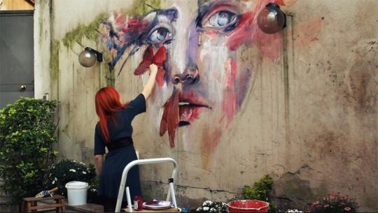 i1a184 Artworks by Silvia Pelissero