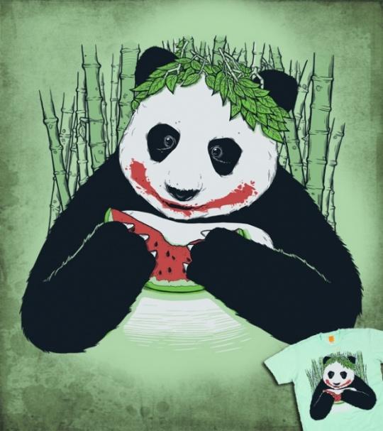 il 24 Funny Illustrations