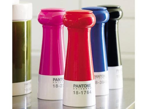 tumblr m9fni9RWwf1qiqf01o1 500  Pantone Salt Shakers