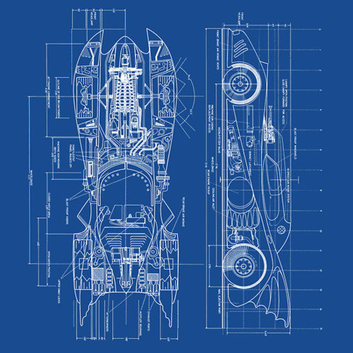 tumblr m9focgf2j21qiqf01o1 500 1989 Batmobile Blueprint