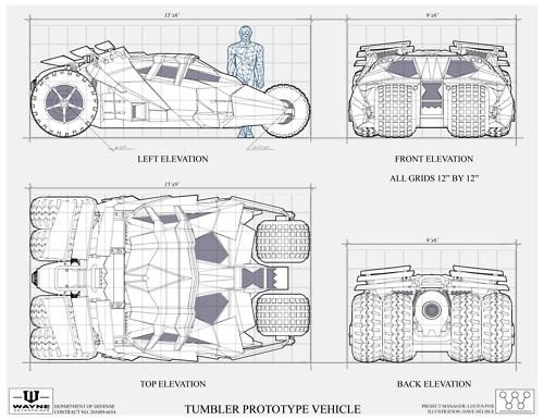 tumblr m9hg9hiqDb1qiqf01o1 500 Tumbler Batmobile Blueprint