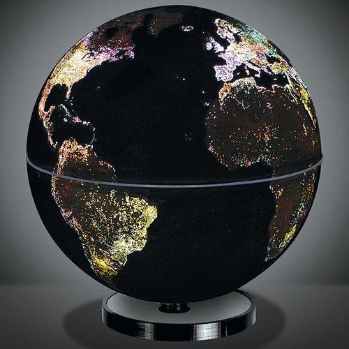 tumblr m9j83iIsCr1qiqf01o1 500 Illuminated City Lights Globe