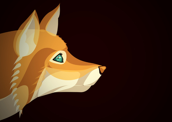 Epic Examples of Vector Art
