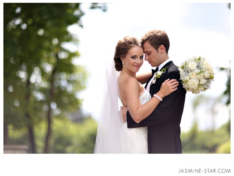Wedding photography tips  Wedding Photographer: Wedding Photography Tips by Jasmine Star
