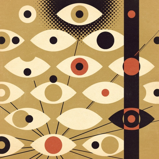zara 2 Incomplex Illustrations
