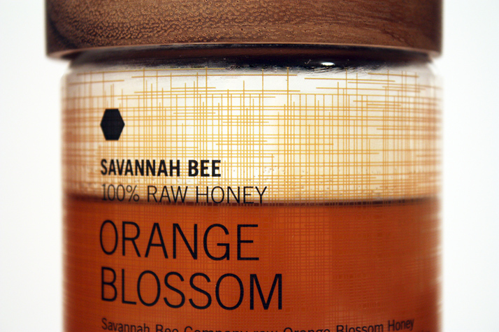 03 Savannah Bee Company