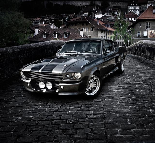 106827439094634407 5cdf5b7b1c9711 Shelby GT500