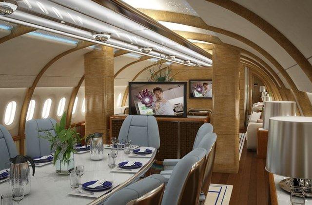 114325733240738785 7345abebf96011 Boeing 787 Dreamliner VIP Jumbo Jet