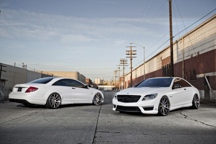 Cars of Week 9 003 @ GenCept 750x500 Automobile Photography: Week #9