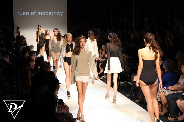 IMG 2330 logo 1200 750x500 PaulWhite   Fashion | FashionWeek Vienna 2012