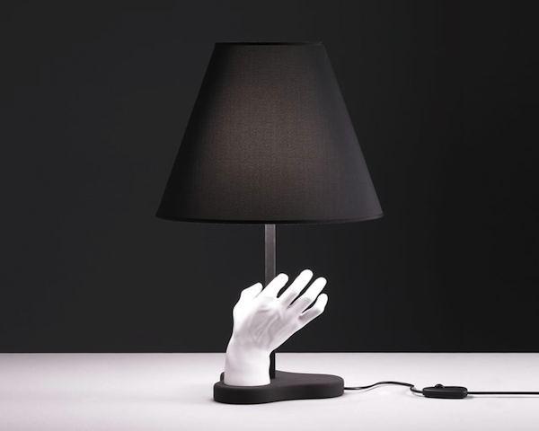 Mano Table Lamp1 Mano Table Lamp