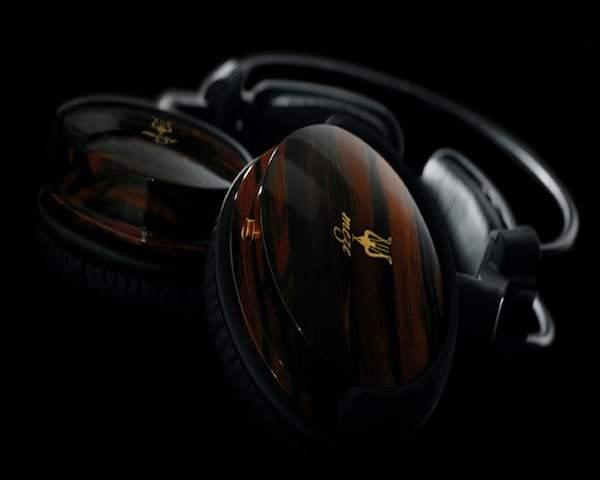 Meze 88 Classic Headphones