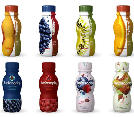 Package Design 4 50 Beautiful and Effective Package Designs