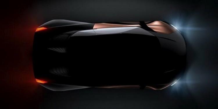 Peugeot Onyx 4 750x375 Onyx, Peugeot reveals a new supercar concept