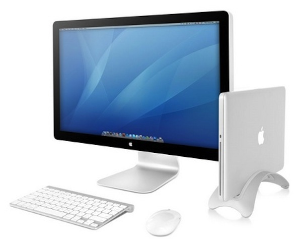 Giveaway of the Week #2 Win a Macbook Stand By Twelve South