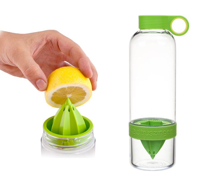 citrus zinger1