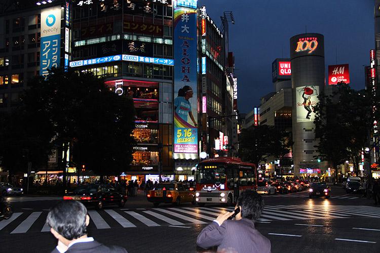 fit8 FRIENDS IN TOKYO