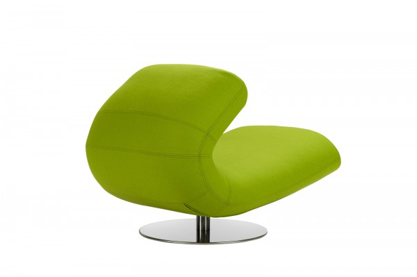 i1a9 Rio Lounge Chair