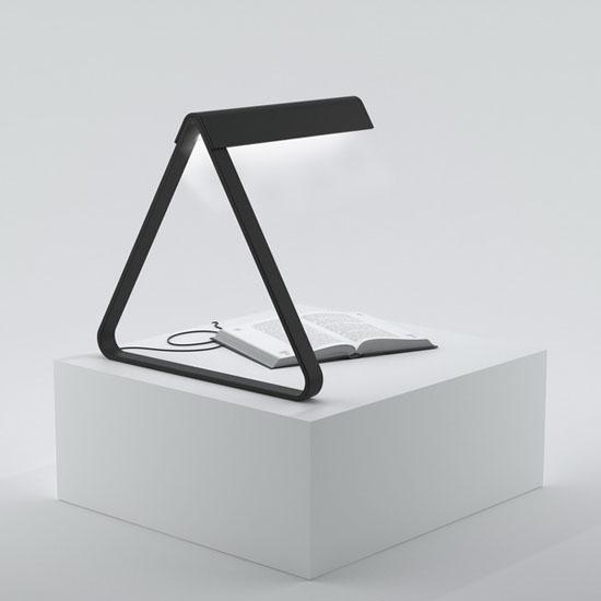 lamp story 1 Lamp's story by Maxim Maximov