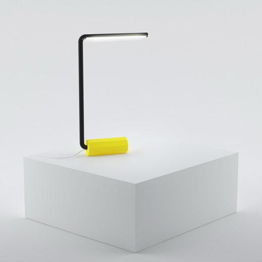 lamp story 3 Lamp's story by Maxim Maximov
