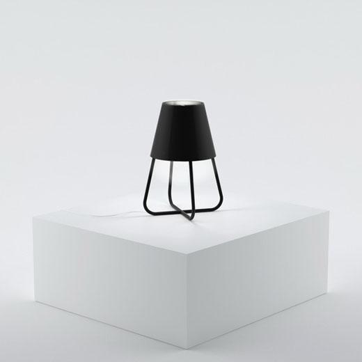 lamp story 4 Lamp's story by Maxim Maximov