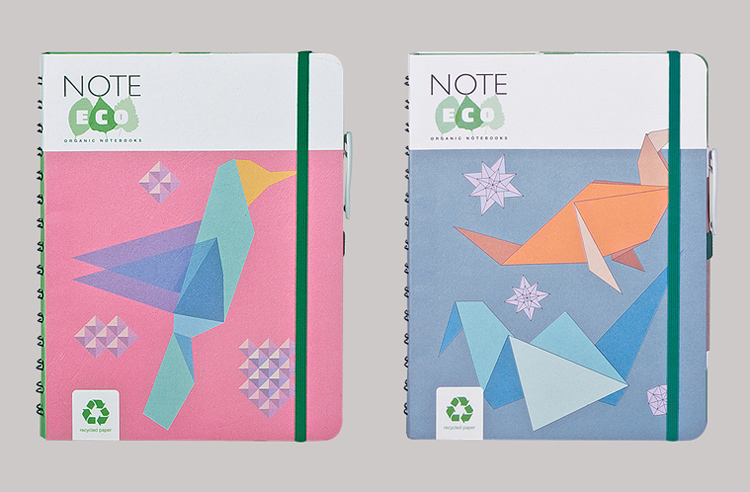 not blogs1 NoteEco   Organic Notebooks