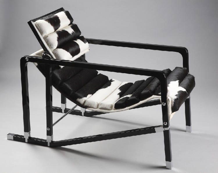 paris design week ecart 750x596 Amazing exhibitors at Paris Design Week