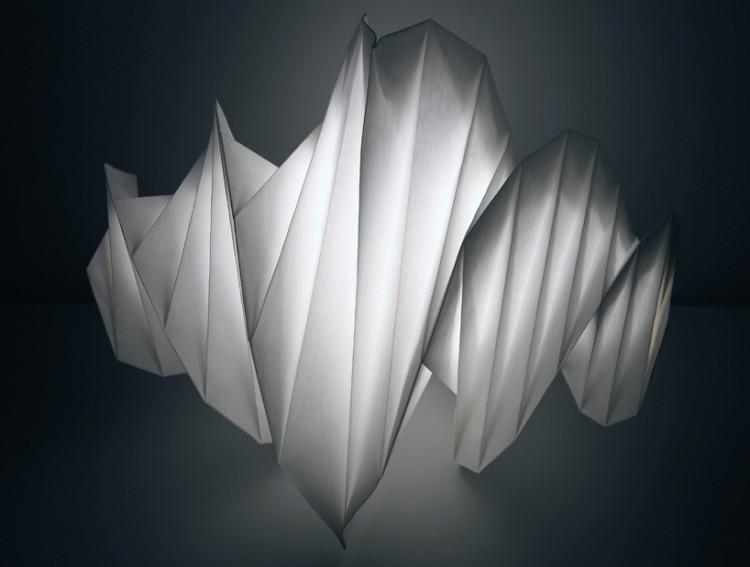 parisdesignweekisseymiyake01 750x567 Amazing exhibitors at Paris Design Week