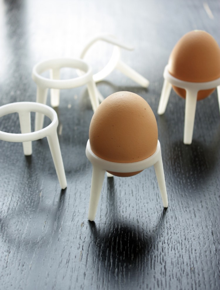 rocket ABS Muster viele 750x990 rocket. the eggcup without the cup