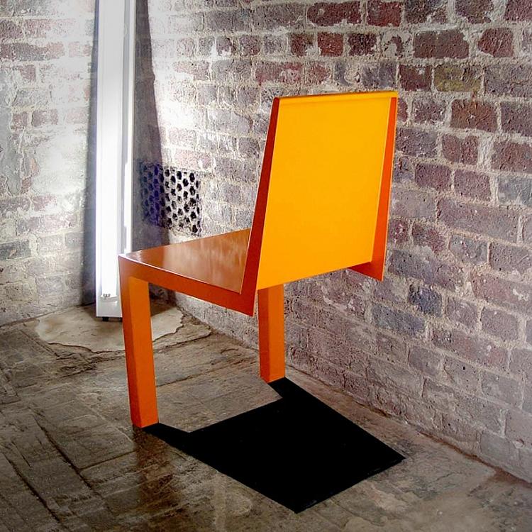 shadow chair Shadow Chair