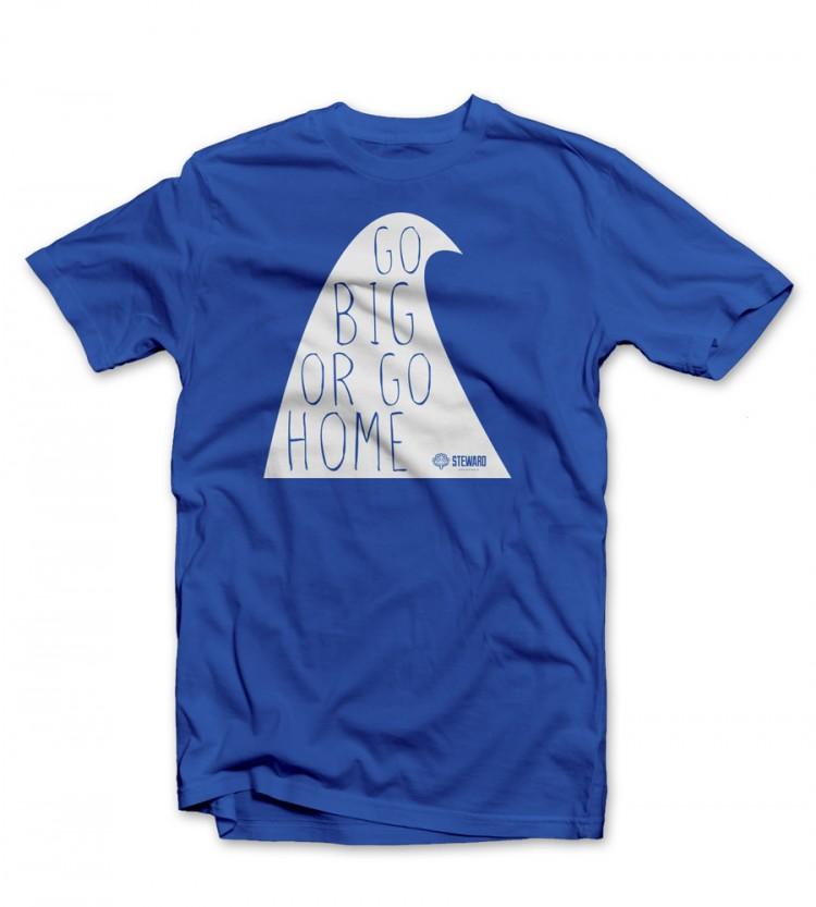 steward7 750x833 Surf inspired t shirts by Steward