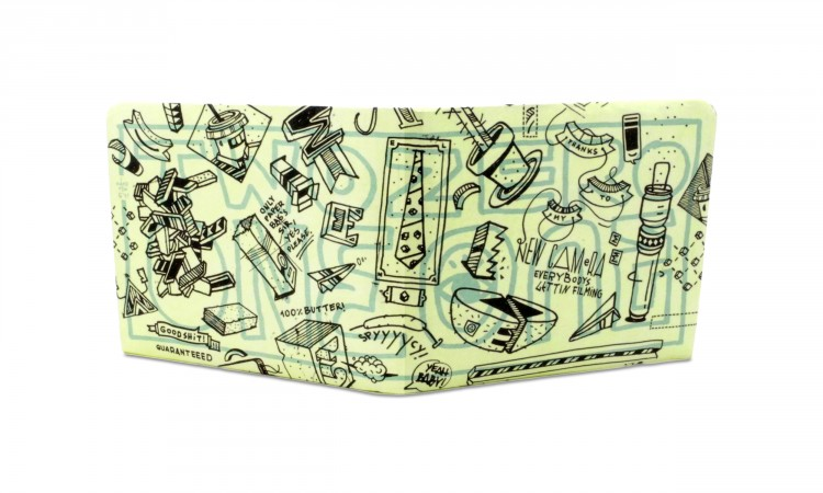 02 Back 750x450 Paperwallet Features Original Art on a New Kind of Canvas....