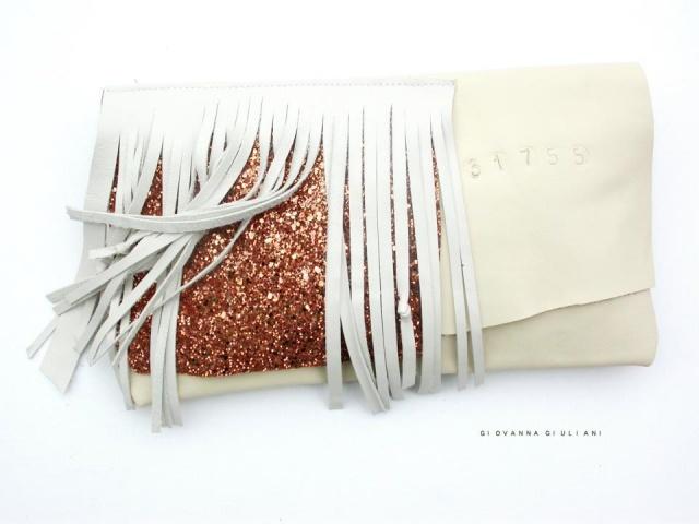 1o57 Giovanna Giuliani upcycled bags