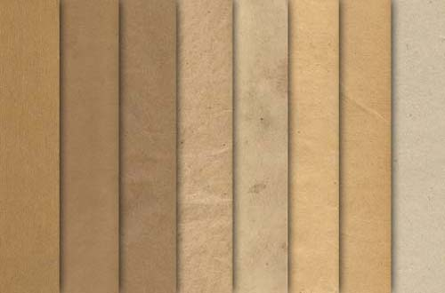 21.cardboard textures 50+ Free High Resolution Cardboard Textures For Designers