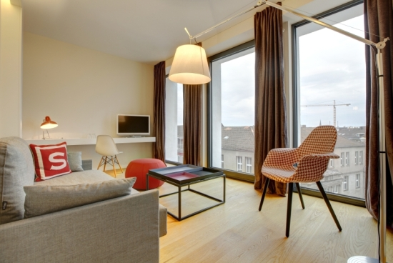 2152 Top Ten Interior Design Ideas