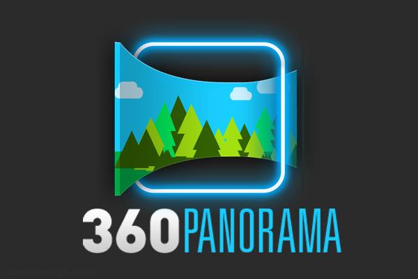 360 hd 360 Panorama
