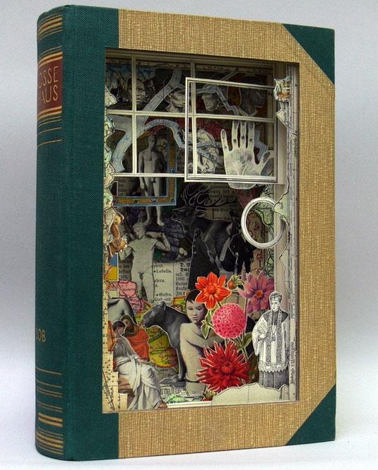 Esculturas Livro 922