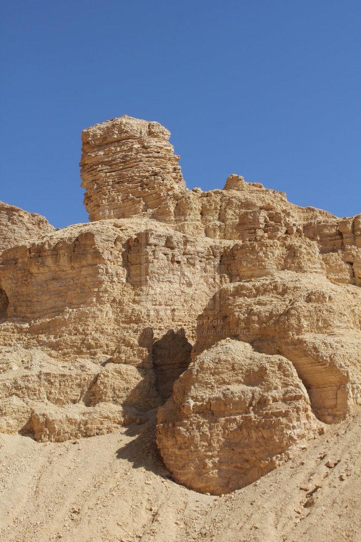 Arabian Desert 1 30 Arabian Desert Photos